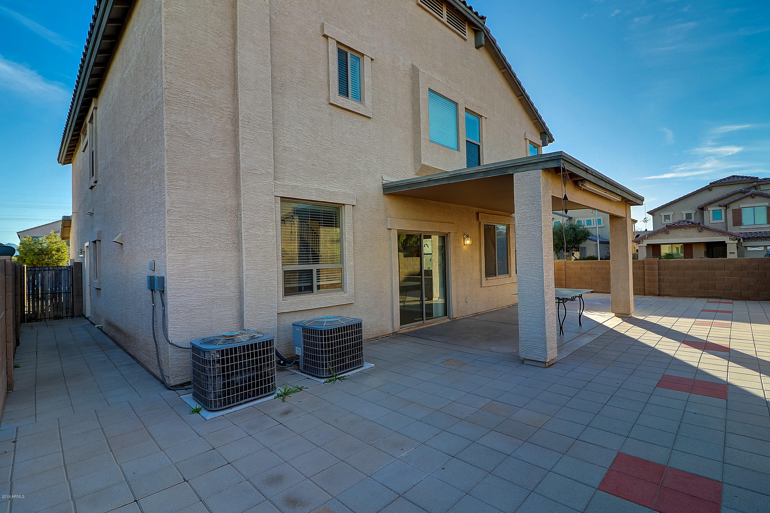 MLS 5862366 9212 W RIVERSIDE Avenue, Tolleson, AZ 85353 Tolleson AZ Four Bedroom