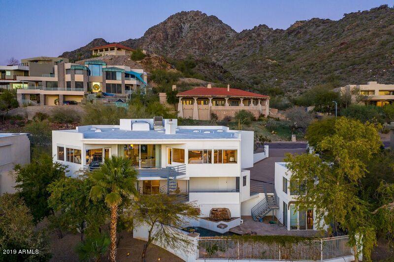 7146 N 23RD Place, Phoenix AZ 85020