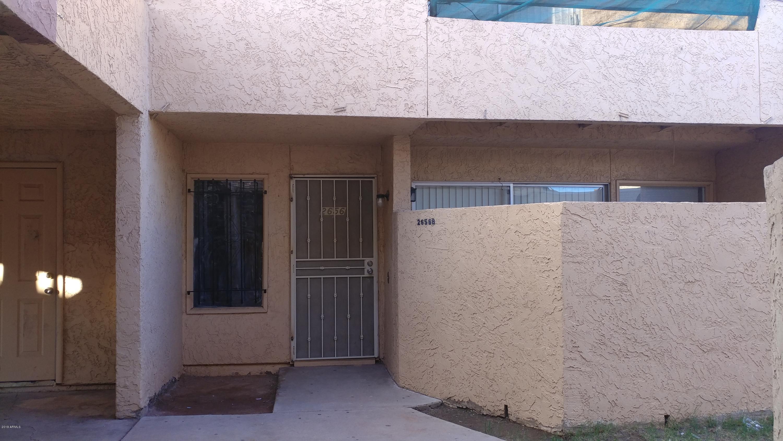 Photo of 2656 N 43RD Avenue #B, Phoenix, AZ 85009