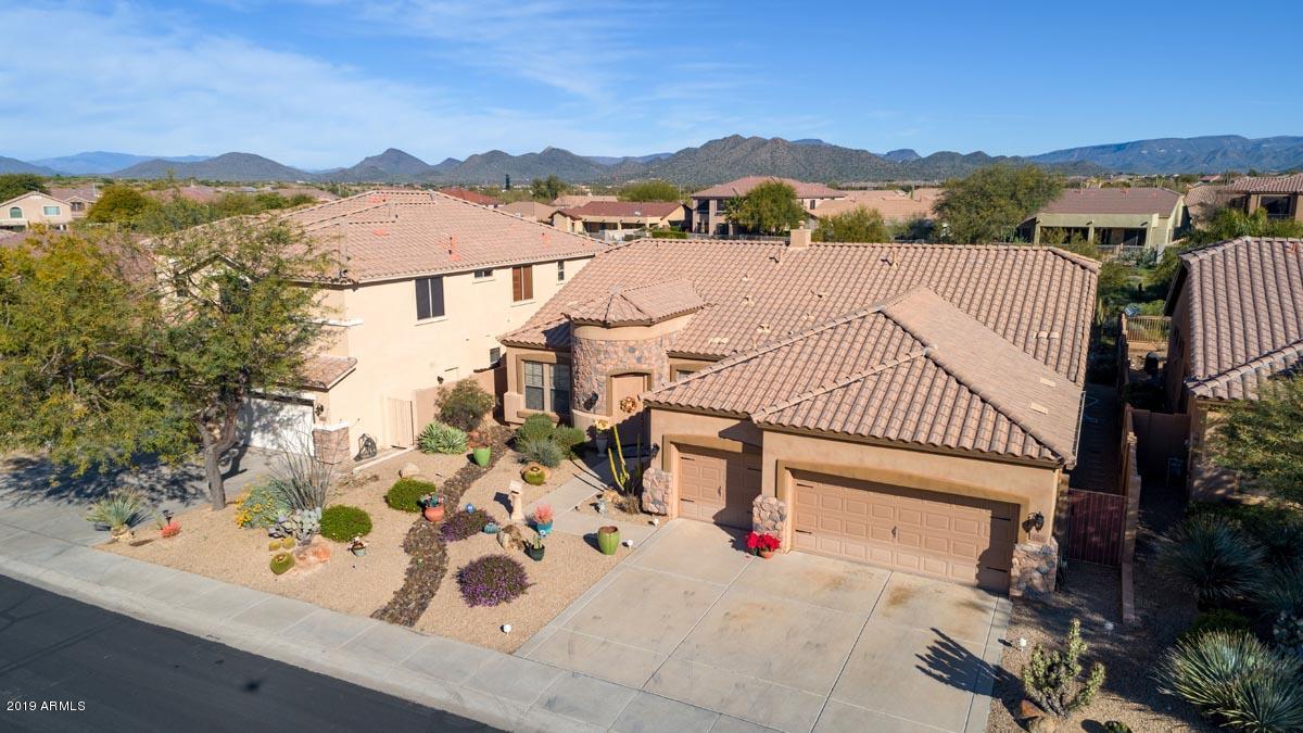 MLS 5871099 4106 Woodstock Road, Cave Creek, AZ 85331 Cave Creek AZ Dove Valley Ranch
