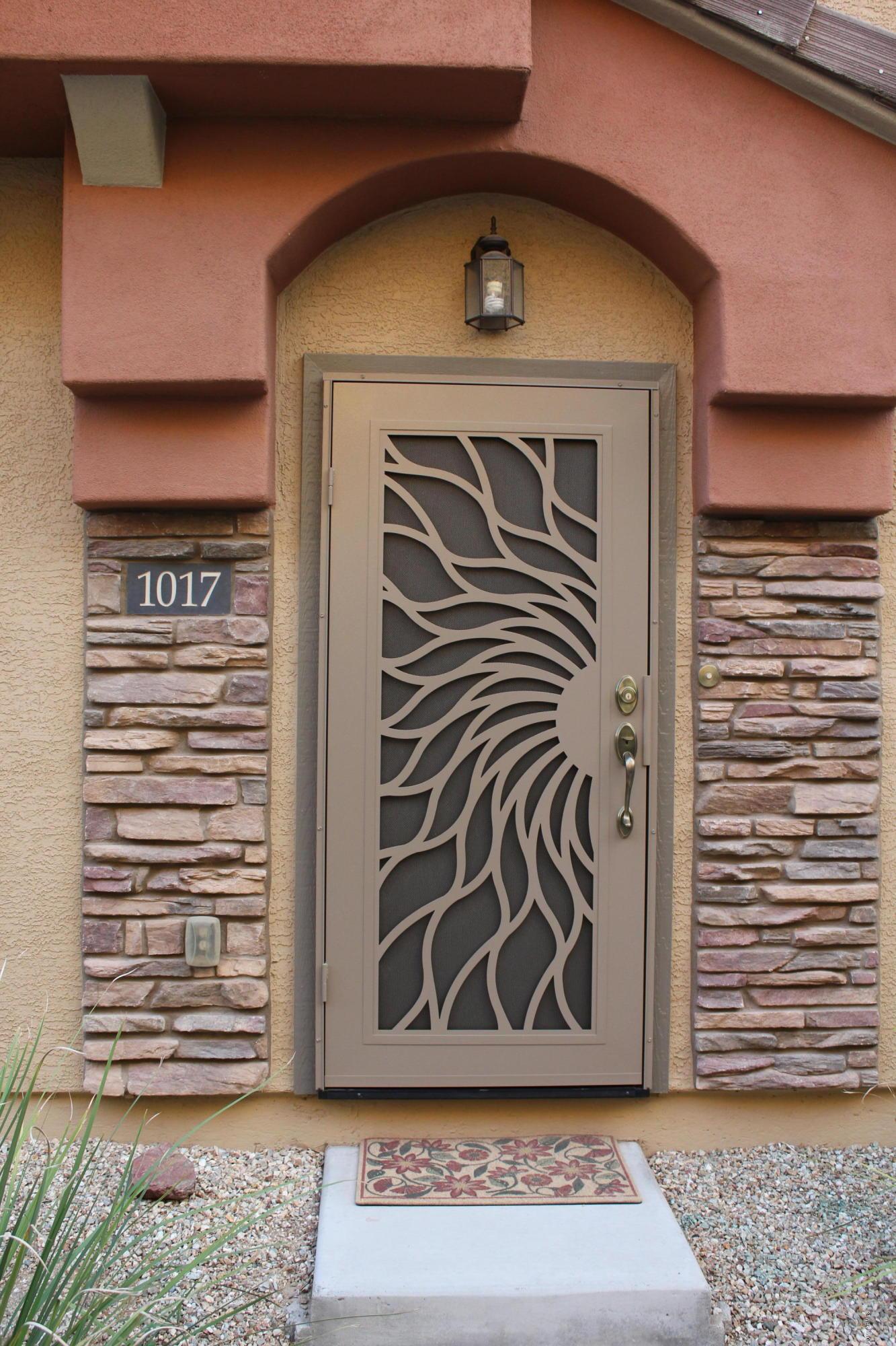 Photo of 2150 W ALAMEDA Road #1017, Phoenix, AZ 85085