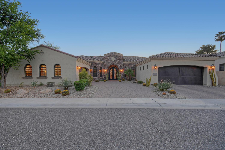Photo of 7822 N 3RD Way, Phoenix, AZ 85020