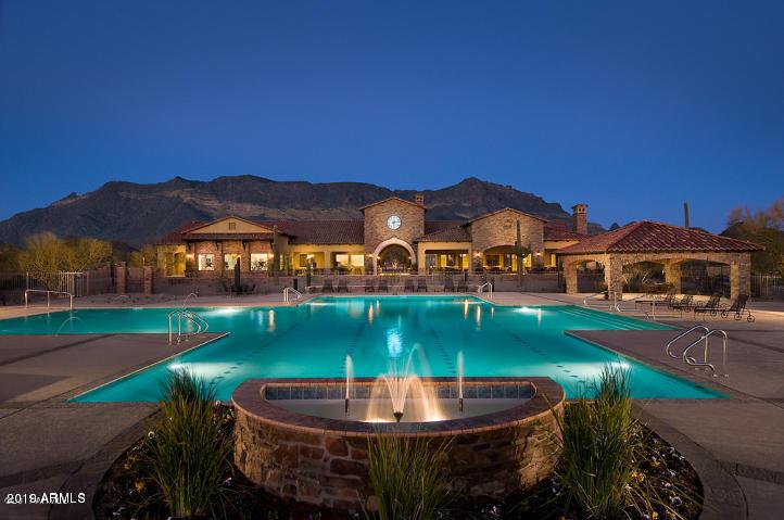 MLS 5872451 8619 E LOCKWOOD Street, Mesa, AZ 85207 Mesa AZ Mountain Bridge