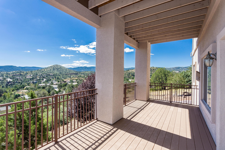 MLS 5871541 4881 COMMANCHE Trail, Prescott, AZ Prescott AZ Four Bedroom