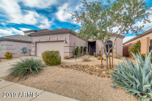 26818 N 66th Lane Phoenix, AZ 85083