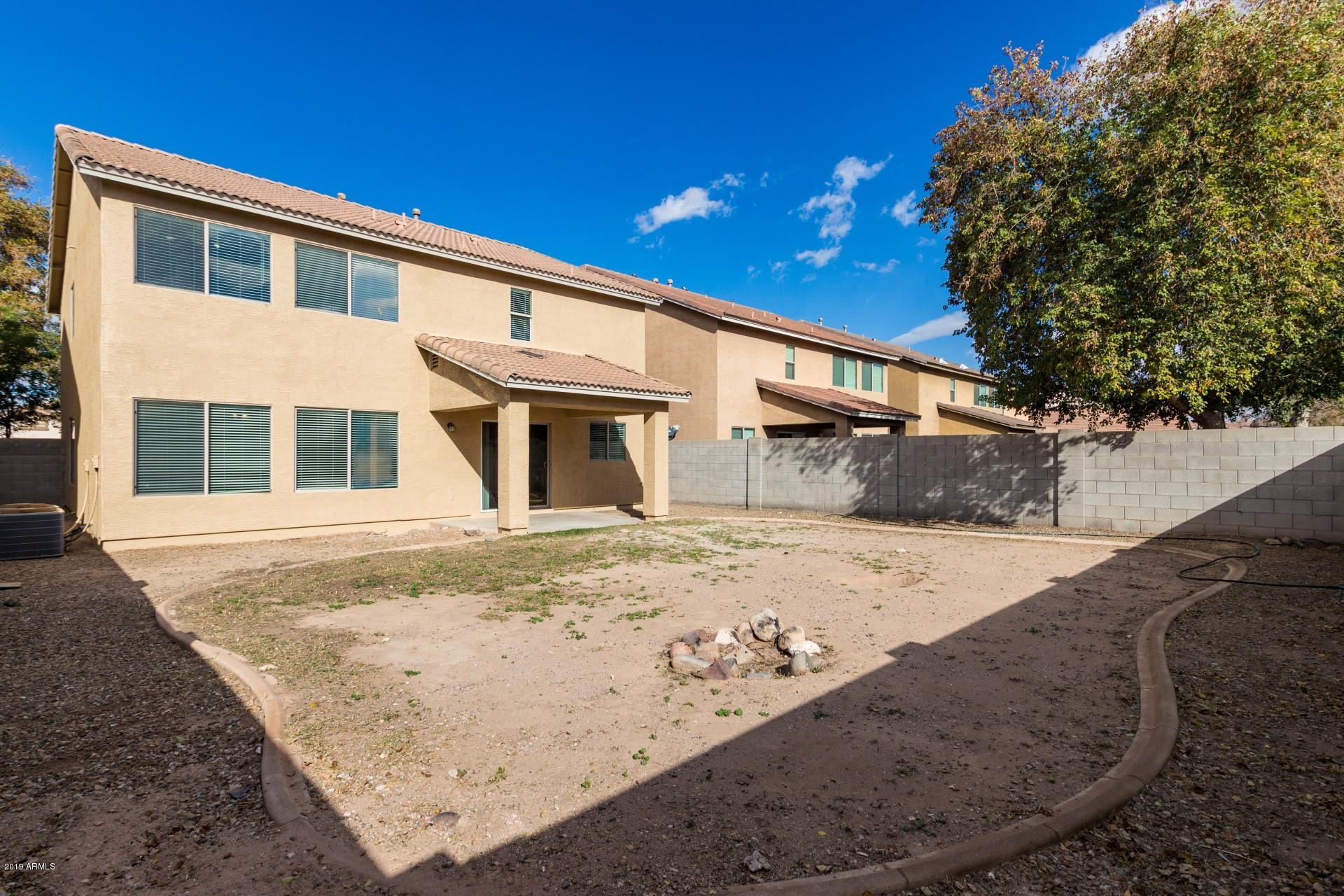 MLS 5871581 691 E CHRISTOPHER Street, San Tan Valley, AZ 85140 San Tan Valley AZ Pecan Creek