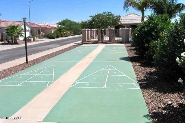 MLS 5871680 1848 E BIRCH Street, Casa Grande, AZ 85122 Casa Grande AZ Gated