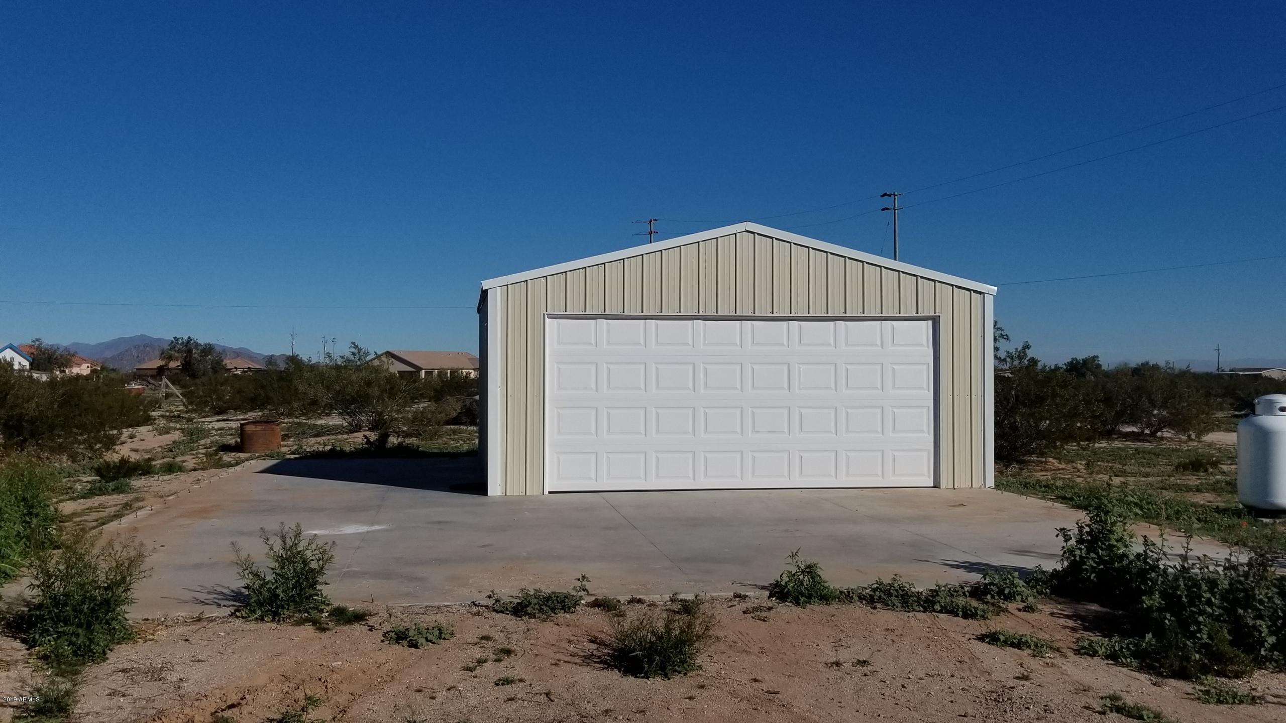 MLS 5867901 51022 W JENNIFER Road, Maricopa, AZ 85139 Maricopa AZ Hidden Valley