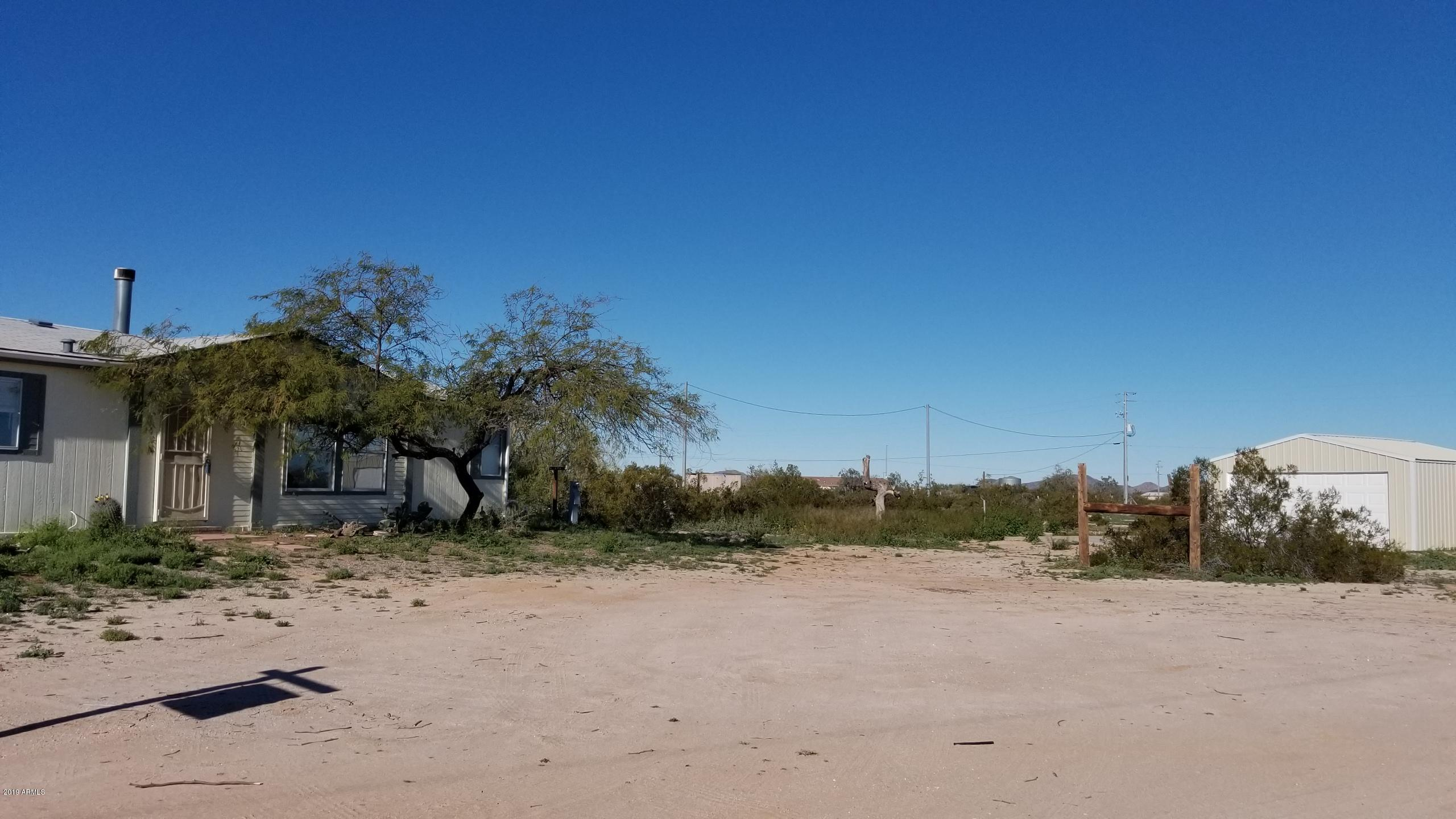 Photo of 51022 W JENNIFER Road, Maricopa, AZ 85139