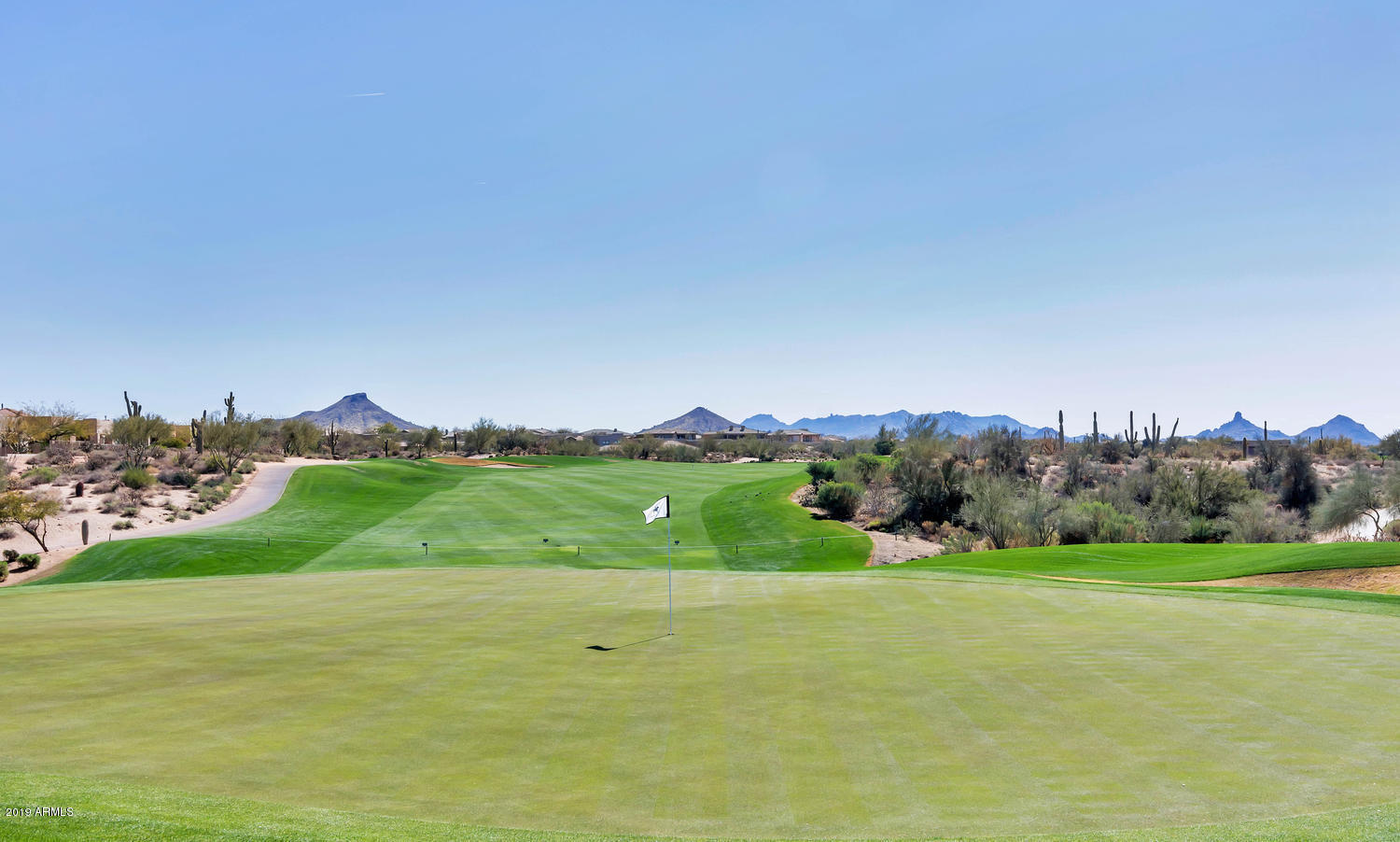 MLS 5872192 35339 N 98th Street, Scottsdale, AZ 85262 Scottsdale AZ Legend Trail