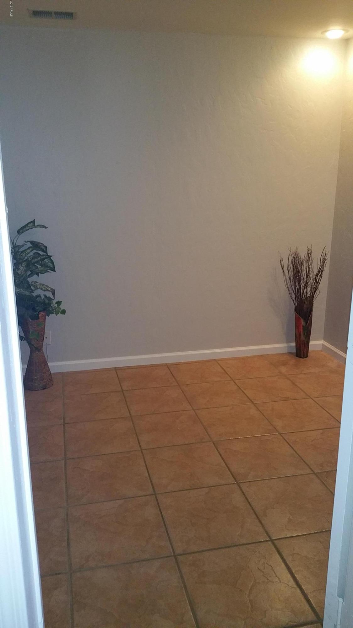 MLS 5850062 2346 E CATHY Court, Gilbert, AZ 85296 Gilbert AZ Four Bedroom