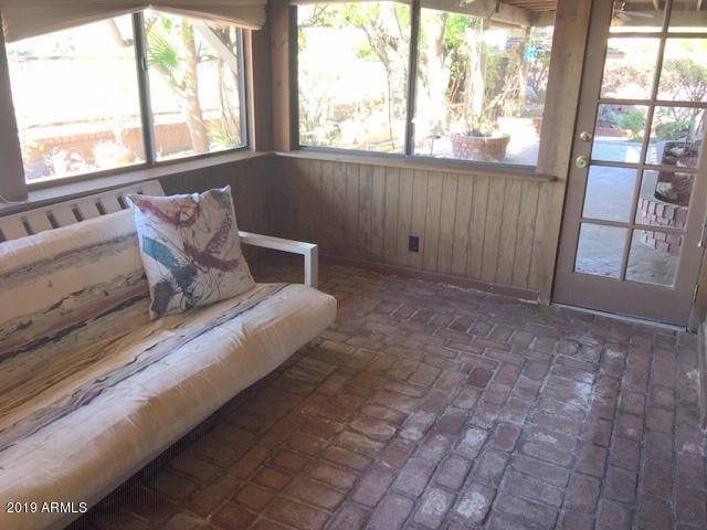 MLS 5871685 1616 N ALTA MESA Drive Unit 13, Mesa, AZ Mesa AZ Alta Mesa Golf