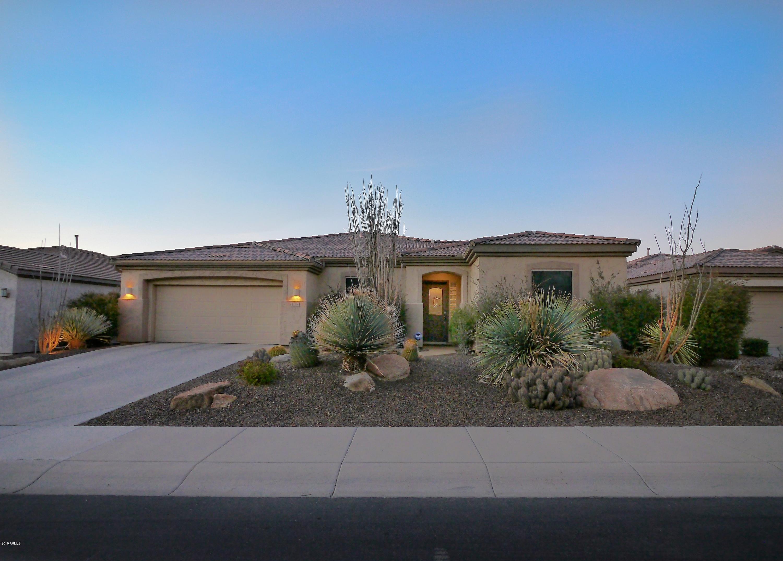 Photo of 4298 E Blue Spruce Lane, Gilbert, AZ 85298