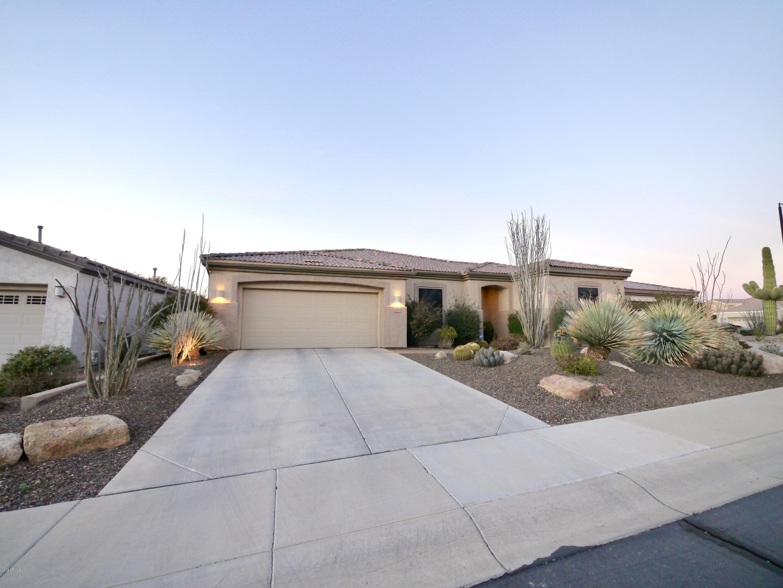 MLS 5872102 4298 E Blue Spruce Lane, Gilbert, AZ 85298 Gilbert AZ Trilogy At Power Ranch