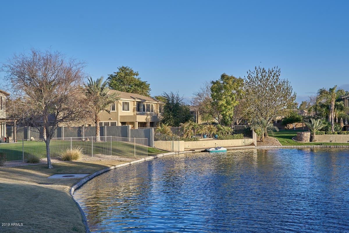 MLS 5872044 489 E CRESCENT Way, Chandler, AZ 85249 Chandler AZ Pinelake Estates