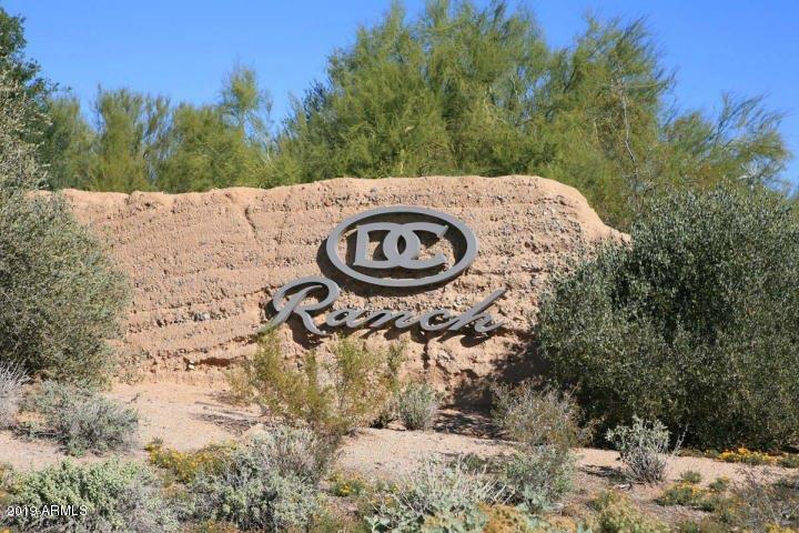 MLS 5845848 9250 E HORSESHOE BEND Drive, Scottsdale, AZ 85255 Scottsdale AZ Dc Ranch