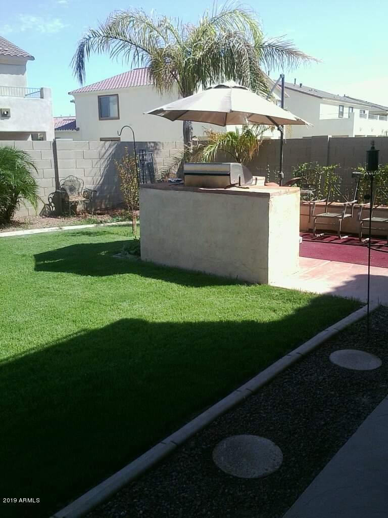 MLS 5868485 11022 W WASHINGTON Street, Avondale, AZ 85323 Avondale