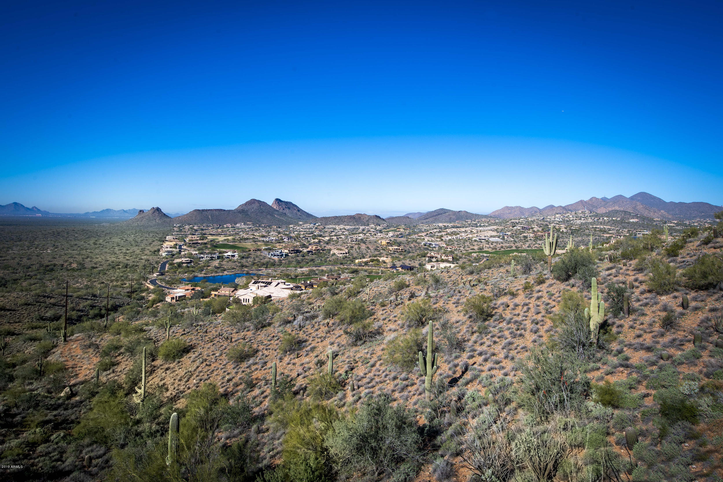 MLS 5873462 9118 N VISTA VERDE Court, Fountain Hills, AZ 85268 Fountain Hills AZ Eco-Friendly