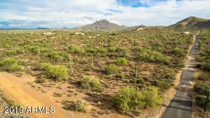 Property for sale at 0 N 50 Street, Cave Creek,  Arizona 85331
