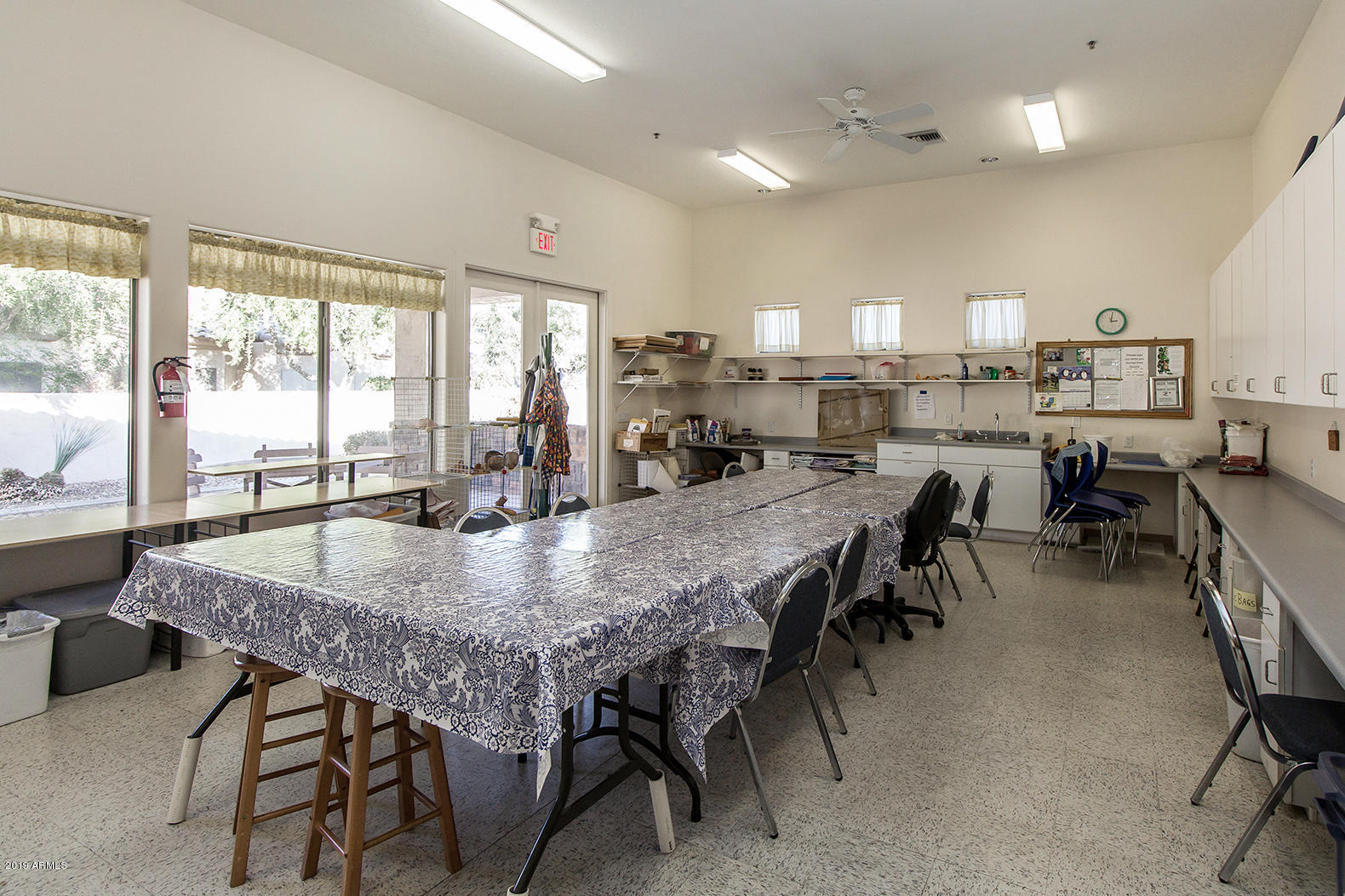 MLS 5871906 1550 E MANOR Drive, Casa Grande, AZ 85122 Casa Grande AZ Gated
