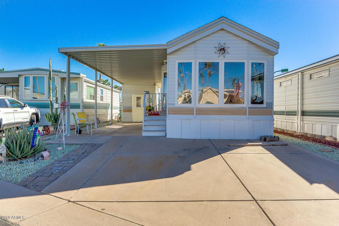MLS 5871893 1205 W KLAMATH Avenue, Apache Junction, AZ 85119 Apache Junction AZ Affordable