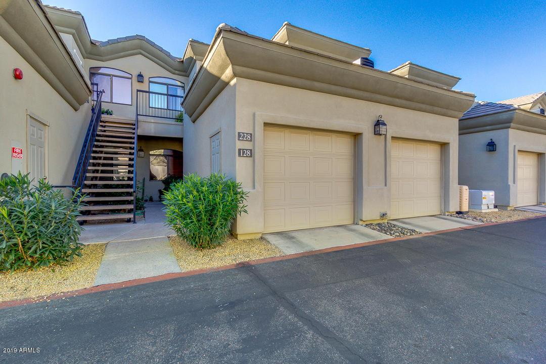 Photo of 4533 N 22ND Street #228, Phoenix, AZ 85016