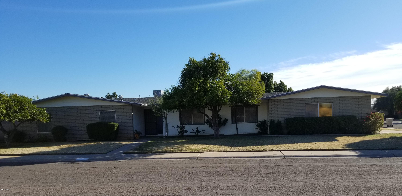 Photo of 8231 N 43RD Drive, Glendale, AZ 85302