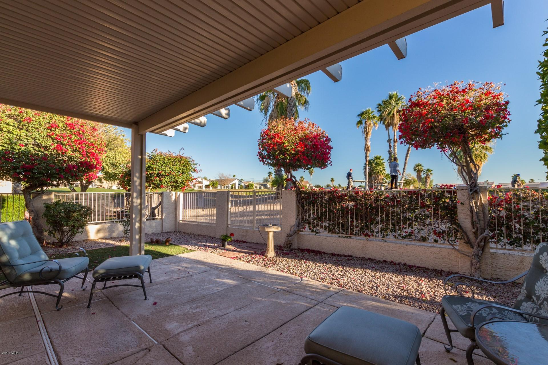 Photo of 6215 E NANCE Street, Mesa, AZ 85215