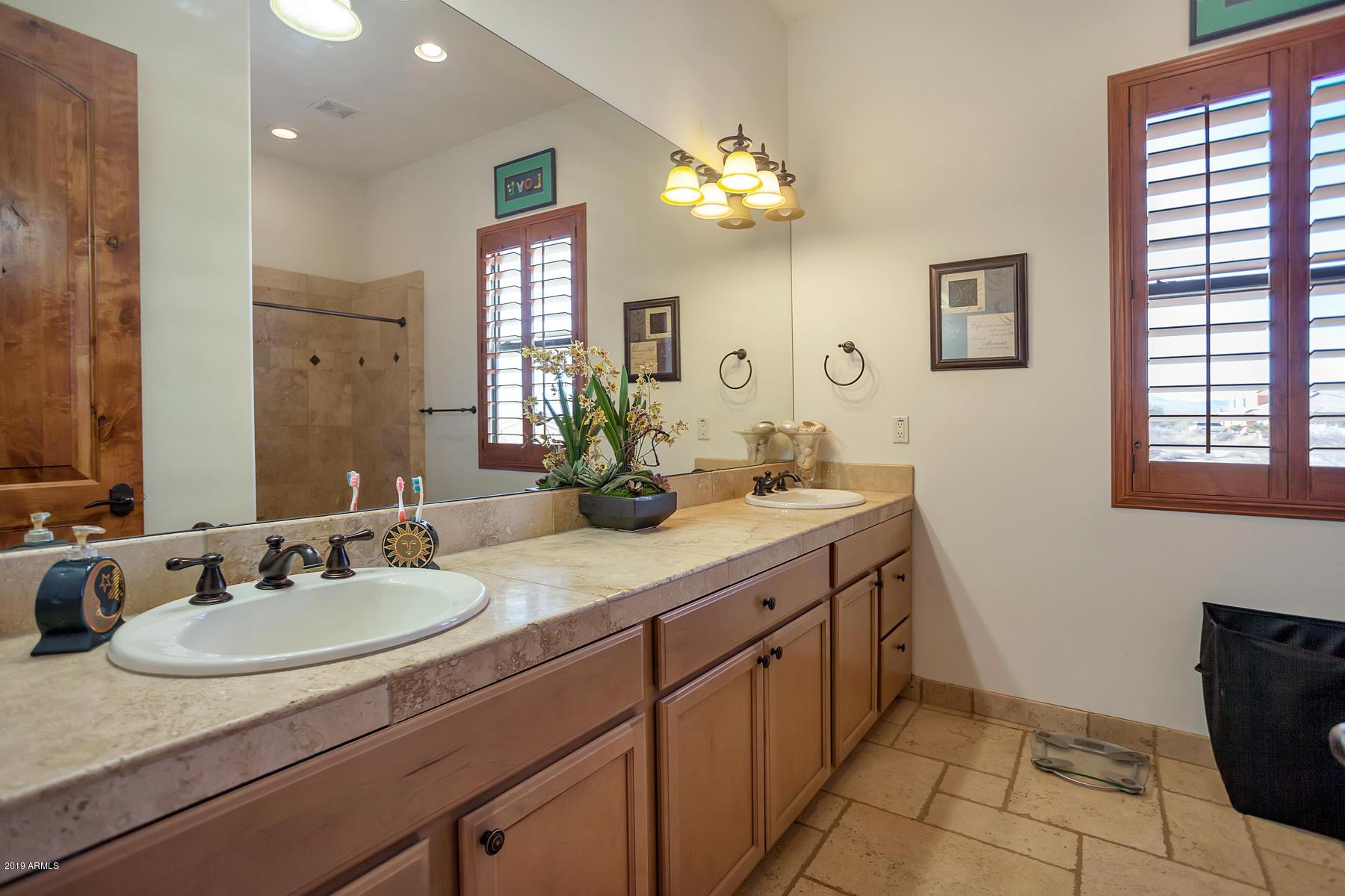 MLS 5869770 29525 N 164TH Place, Scottsdale, AZ 85262 Scottsdale AZ Guest House