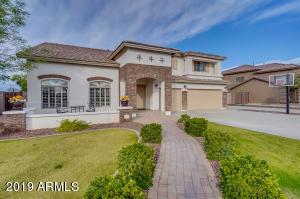 9560 W Keyser Drive Peoria, AZ 85383