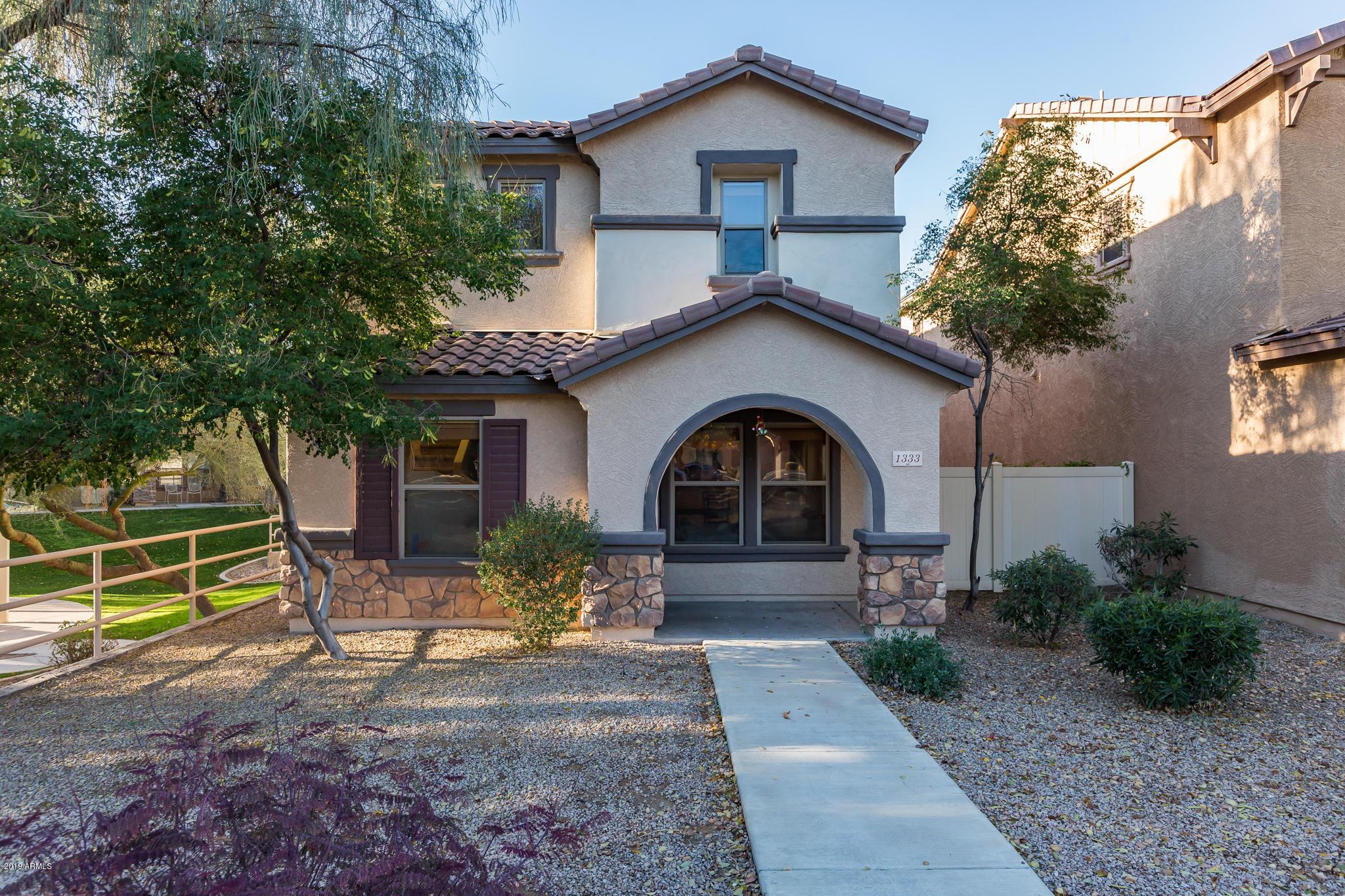 MLS 5872061 1333 S SUNVIEW --, Mesa, AZ 85206 Mesa AZ Summerlin Village