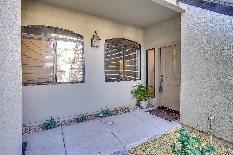 Photo of 4533 N 22ND Street #126, Phoenix, AZ 85016