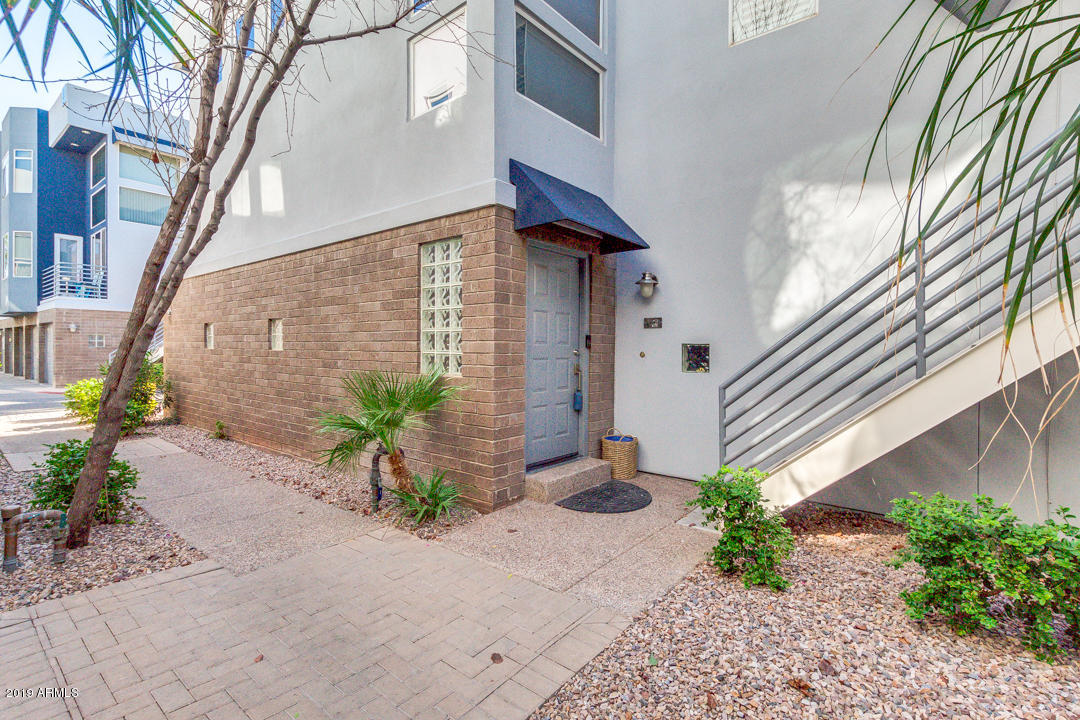 Photo of 3633 N 3RD Avenue #2020, Phoenix, AZ 85013