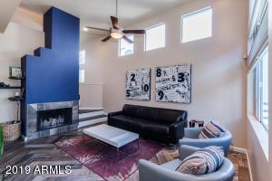 3633 (Unit 2020) N 3rd Avenue Phoenix, AZ 85013