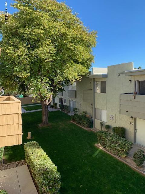 Photo of 4630 N 68TH Street #274, Scottsdale, AZ 85251