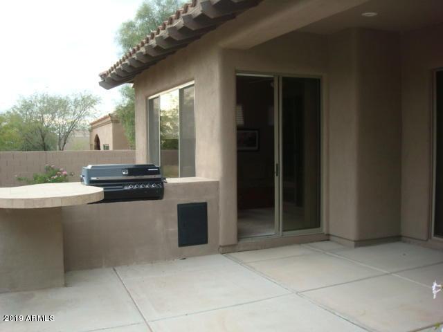 MLS 5872142 9367 E MARK Lane, Scottsdale, AZ 85262 Scottsdale AZ Troon North