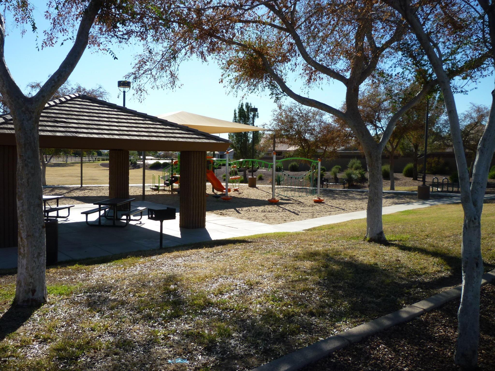 MLS 5872388 12556 W CLARENDON Avenue, Avondale, AZ 85392 Avondale AZ Corte Sierra