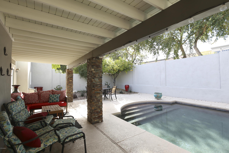MLS 5872299 6308 N 73RD Street, Scottsdale, AZ 85250 Scottsdale AZ Briarwood