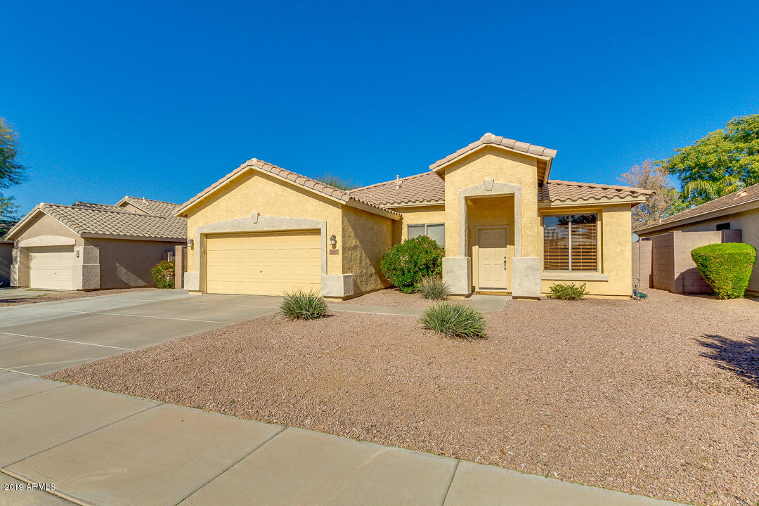 MLS 5872346 2880 E LA COSTA Drive, Chandler, AZ Chandler AZ Cooper Commons