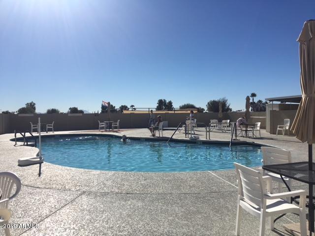 MLS 5879243 912 E CALIFORNIA Boulevard, Florence, AZ Florence AZ Golf Private Pool