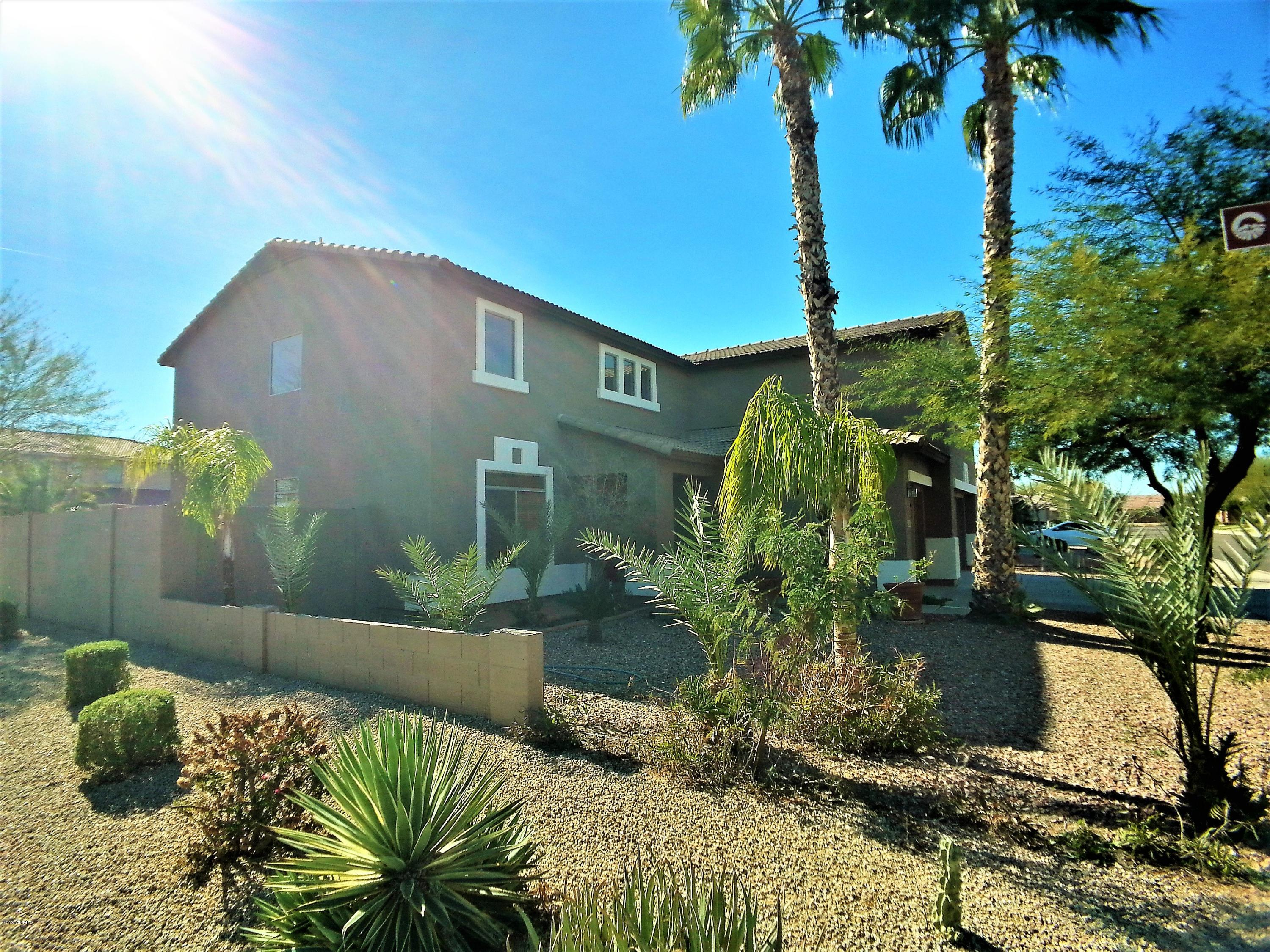 MLS 5872282 1209 E BROWNING Place, Chandler, AZ 85286 Pecos Ranch