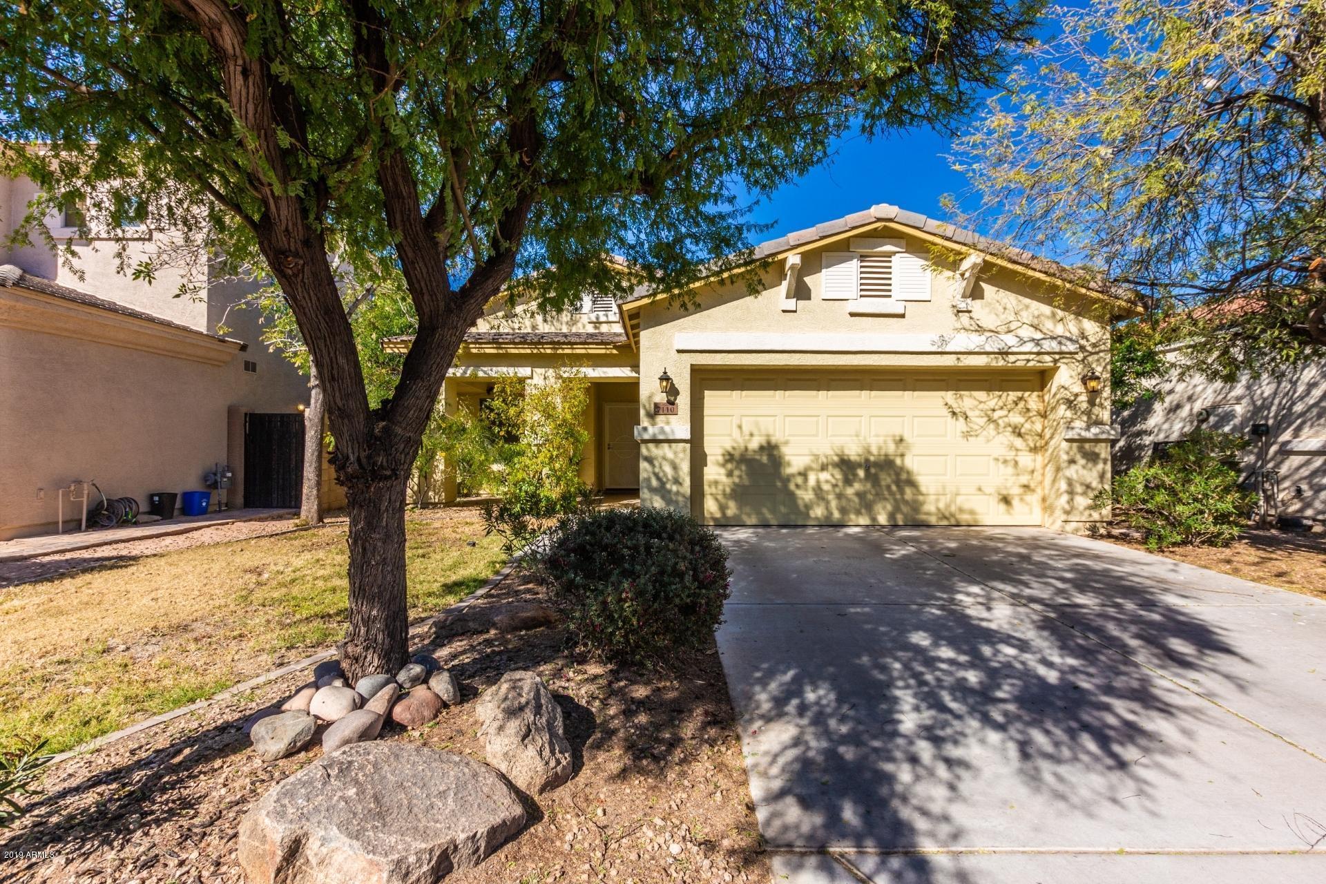 MLS 5863616 7110 W GLOBE Avenue, Phoenix, AZ 85043 Phoenix AZ Sienna Vista