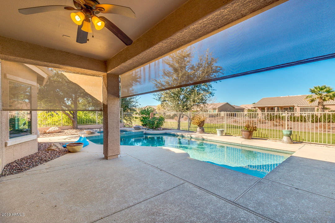 MLS 5872351 42792 W KINGFISHER Drive, Maricopa, AZ 85138 Maricopa AZ Short Sale