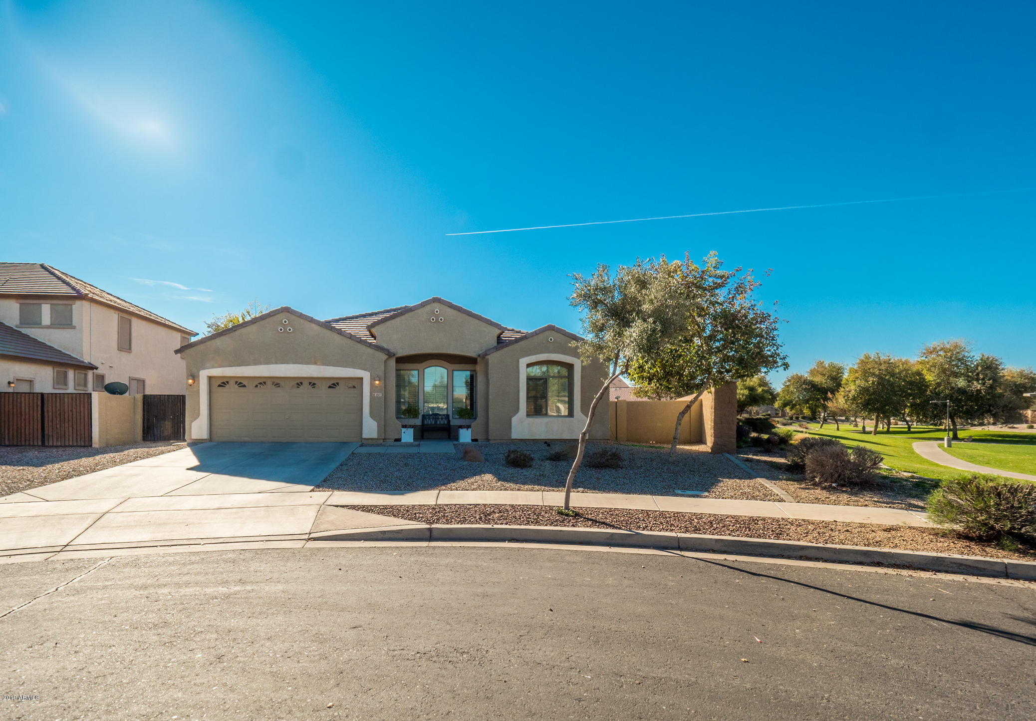 MLS 5872189 3507 E ELEANA Lane, Gilbert, AZ Gilbert AZ Marbella Vineyards