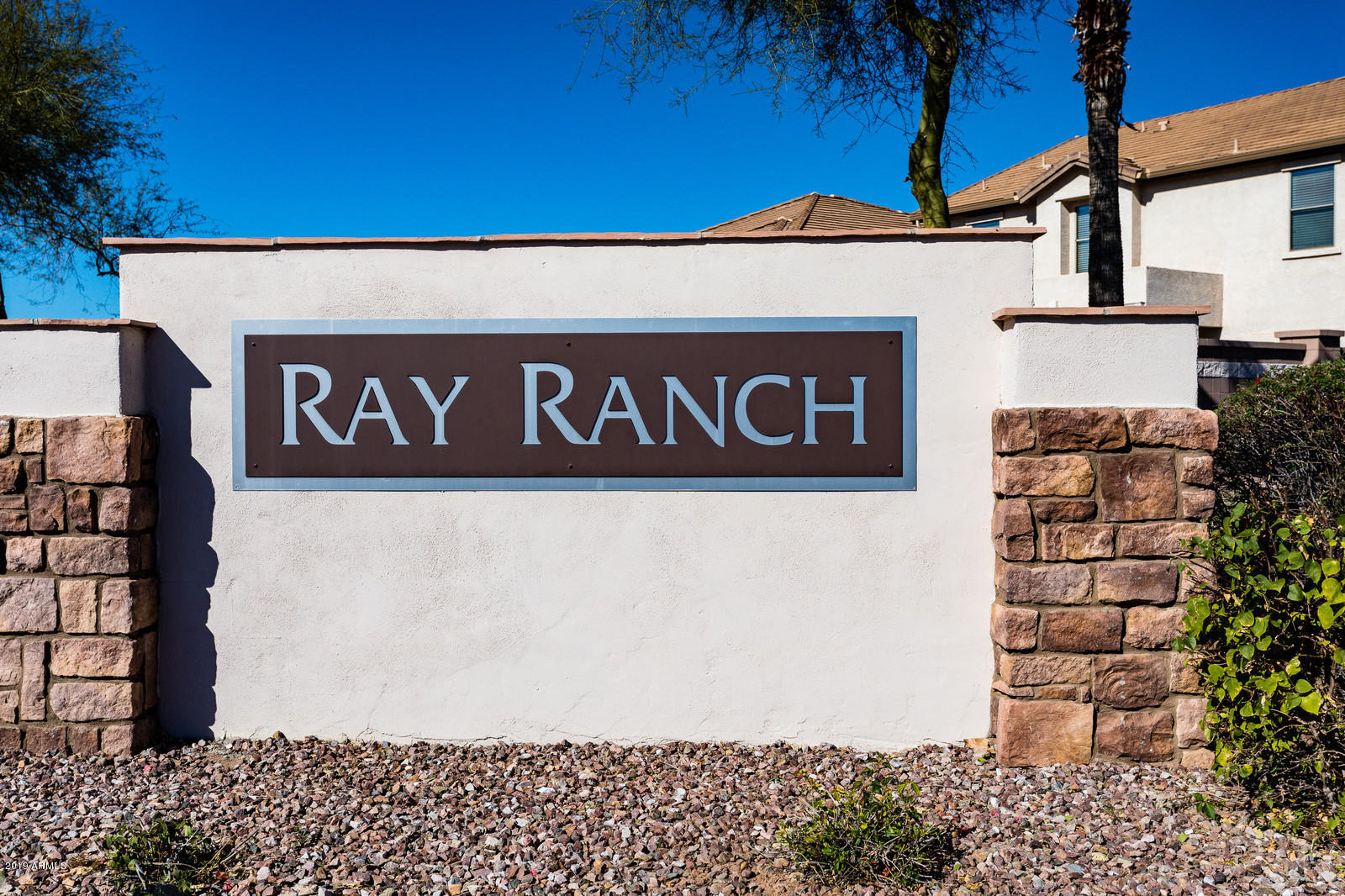 MLS 5872661 3668 E ORCHID Lane, Gilbert, AZ Gilbert AZ Ray Ranch