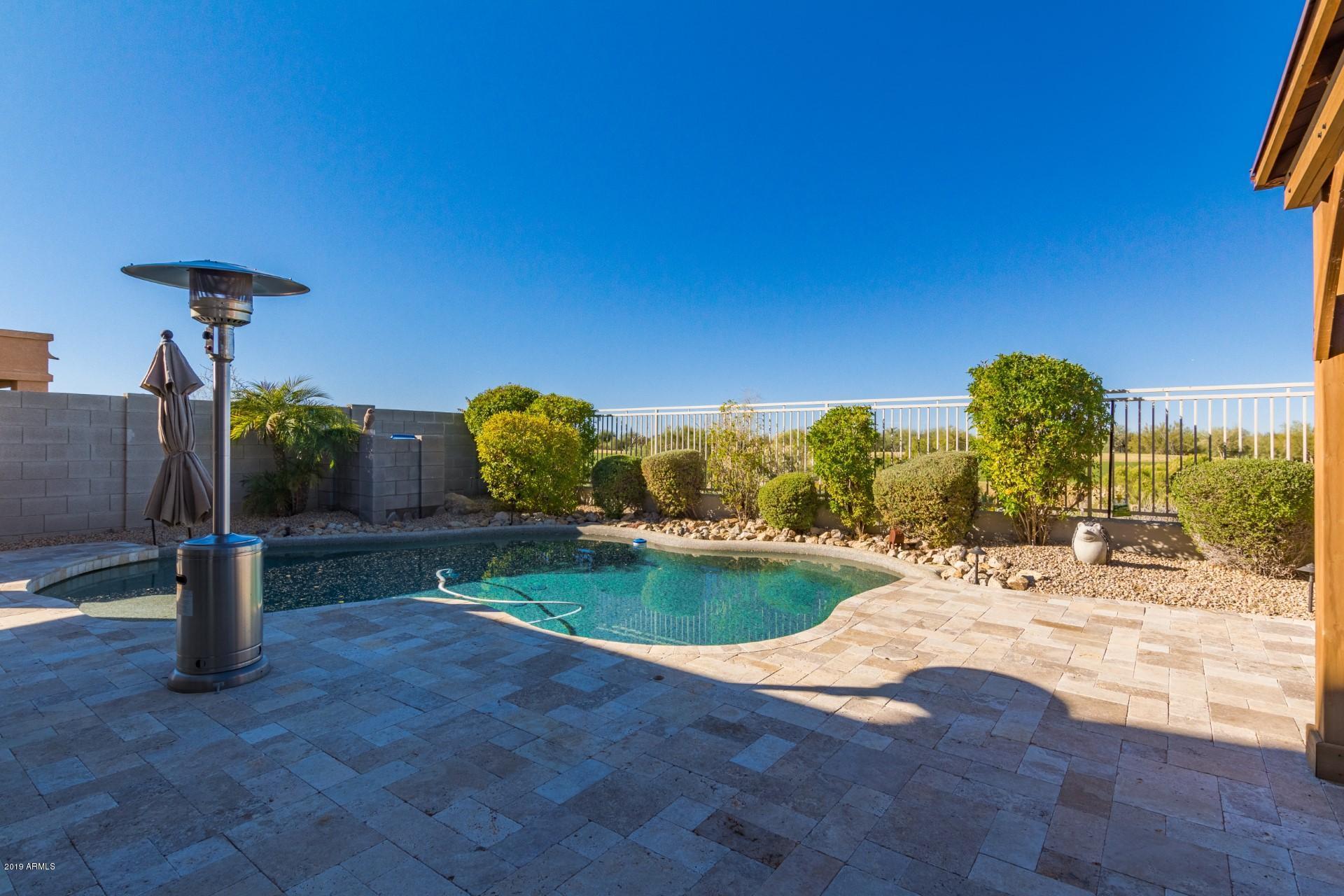 MLS 5873383 33836 N PATE Place, Cave Creek, AZ 85331 Cave Creek AZ Dove Valley Ranch