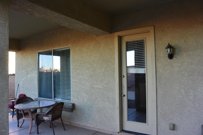 MLS 5873581 3112 E TIFFANY Way, Gilbert, AZ 85298 Shamrock Estates