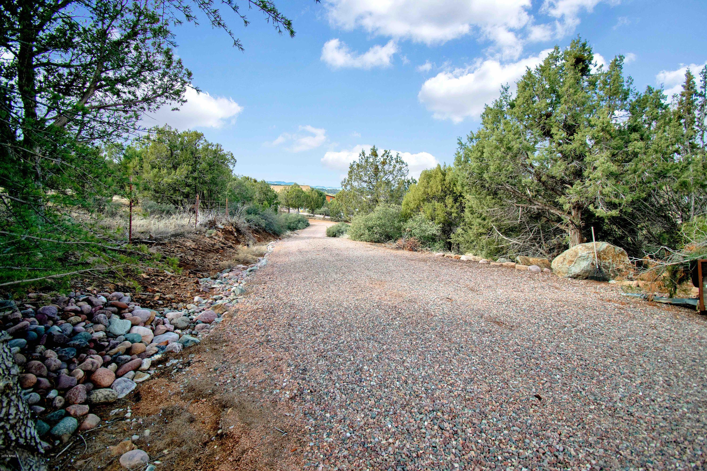 MLS 5872649 795 W Oxbow Trail, Payson, AZ Payson AZ Equestrian