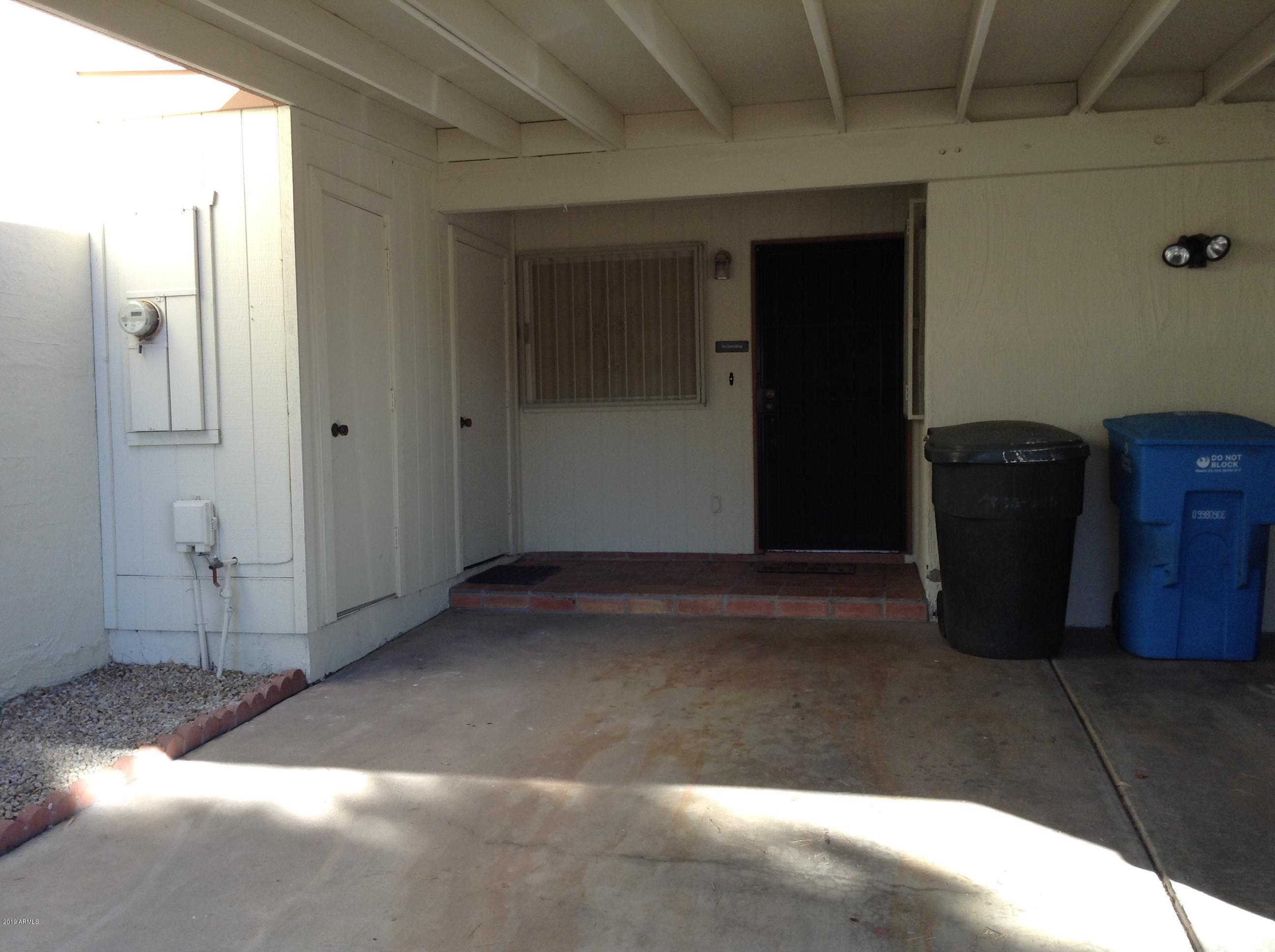 Photo of 13627 N 24TH Lane, Phoenix, AZ 85029