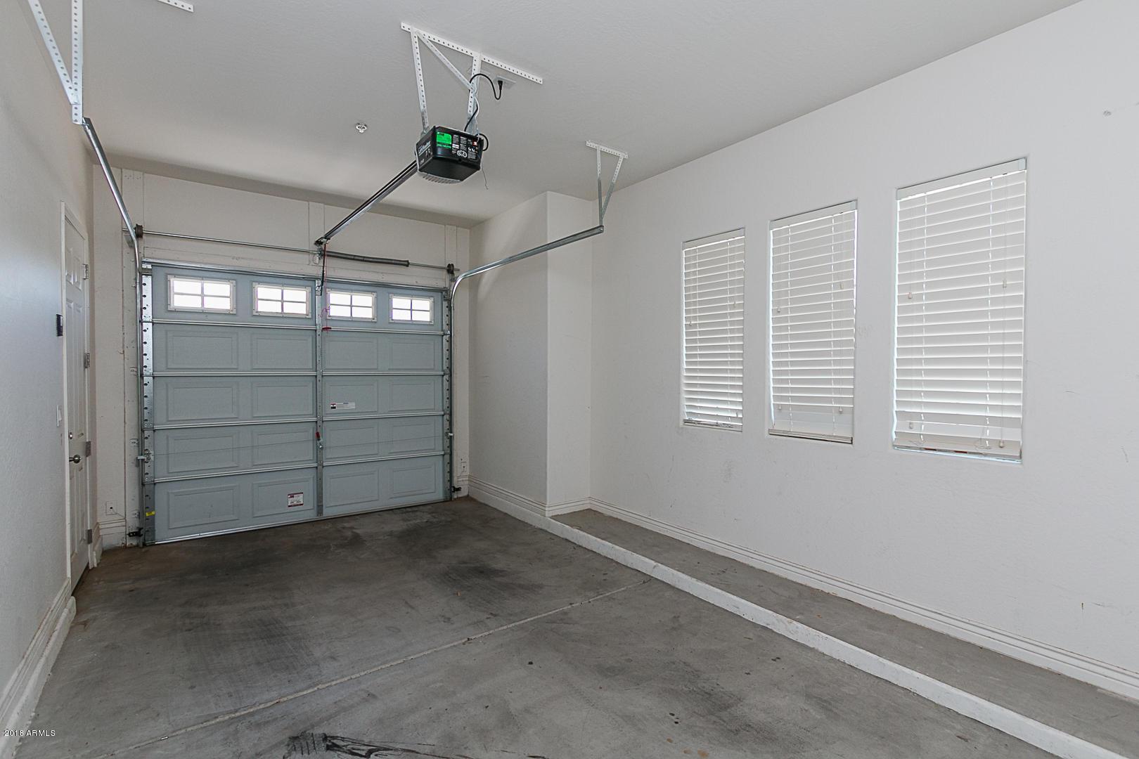MLS 5872665 13501 W EARLL Drive, Avondale, AZ 85392 Avondale AZ Luxury